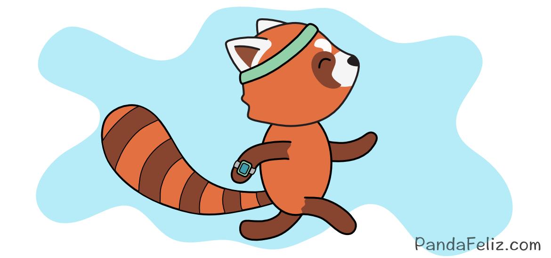 f993daf3cddd 10.000 pasos diarios: ¿Realidad o mito? – Panda Feliz